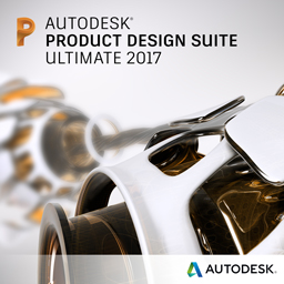 product design suite ultimate 2017 badge 256px