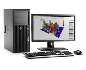 Cad workstations essential best it practices - Ultimate cad workstation ...