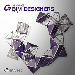 Badge Advance BIM Designers256x256