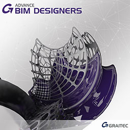 Bim Designers rebar detailing software for revit No Year