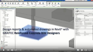 Automating rebar documentation min