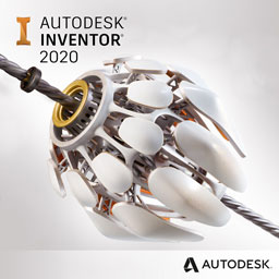 inventor 2020 badge 256px opt
