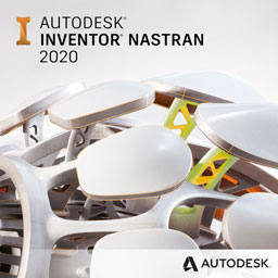 inventor nastran 2020 badge 256px opt
