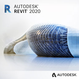 revit 2020 badge 256px opt