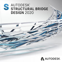 structural bridge design 2020 badge 256px opt