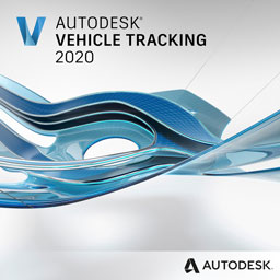 vehicle tracking 2020 badge 256px opt