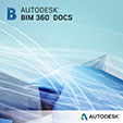 bim 360 docs badge