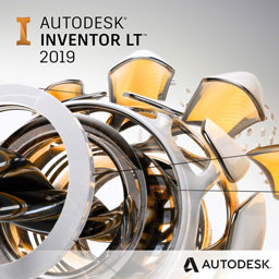 inventor lt 2019 badge