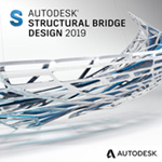 structural bridge design 2019 badge 150ppx