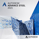 advance steel 2021 badge 150px opt