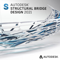structural bridge design 2021 badge 256px