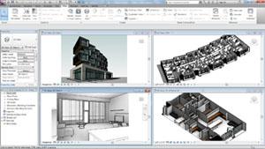 Autodesk revit structure 2015 low price