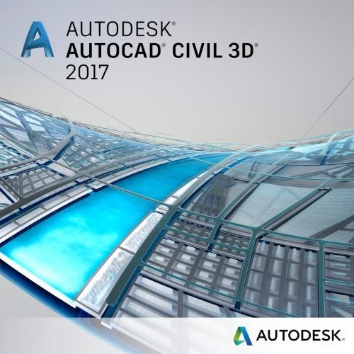 Civil 3D Drawing Format