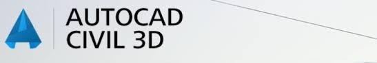 AutoCAD Civil 3D 2017 Service Pack 1