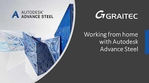 Working-from-Home-with-Advance-Steel-small