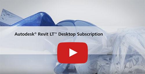 Autodesk Revit LT 2020 |AutoCAD Revit LT Suite|Bim Software