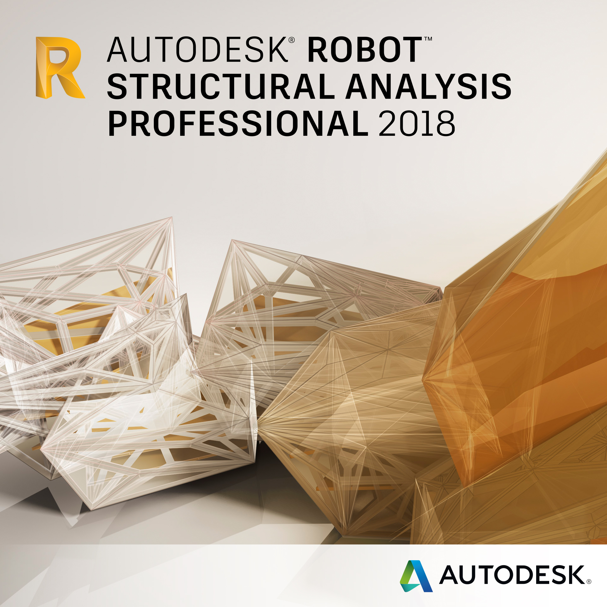 robot structural analysis professional 2018 badge 2048px
