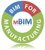 mechanicalBIM Image