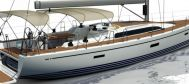 high quality 3d yacht visualisation lg